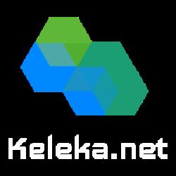 Keleka.net